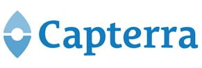 DeBounce reviews on Capterra
