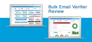 Bulk email verifier features comparison