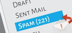 How to Avoid Getting Into the Spam Box?