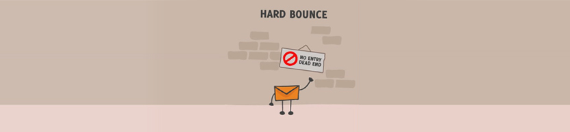 My marketing emails are bouncing  How can I resolve it? - DeBounce