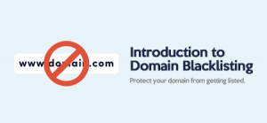 Complete Domain Blacklisting Guide